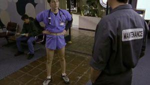 Scrubs: S02E21