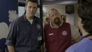 Scrubs: S03E04