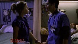 Scrubs: S01E03