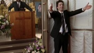 Scrubs: S06E16
