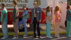 Scrubs: S06E03