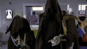 Scrubs: S01E12