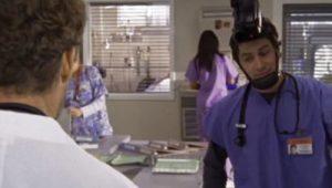 Scrubs: S05E19