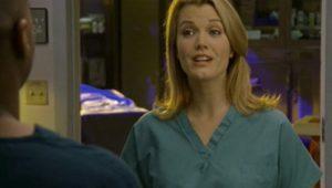 Scrubs: S03E15
