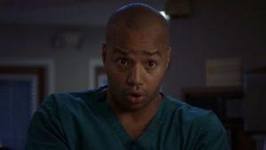 Scrubs: S08E13