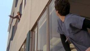 Scrubs: S04E01