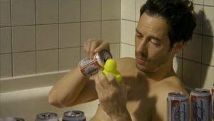 Scrubs: S04E06