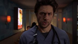 Scrubs: S08E03