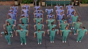 Scrubs: S07E07
