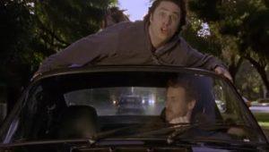 Scrubs: S05E20