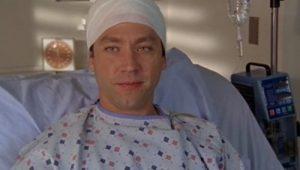 Scrubs: S06E07