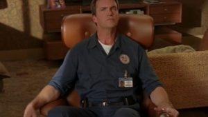 Scrubs: S06E05
