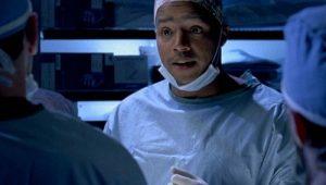 Scrubs: S09E09