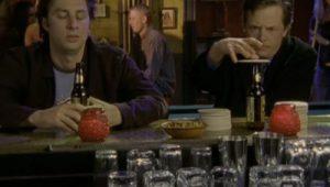 Scrubs: S03E12