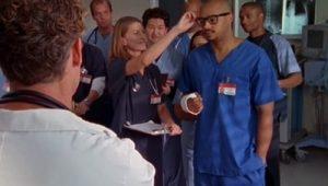 Scrubs: S06E10
