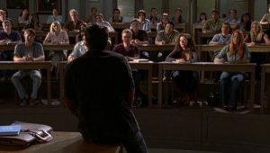 Scrubs: S09E01