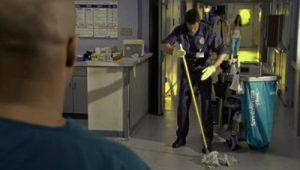 Scrubs: S03E09