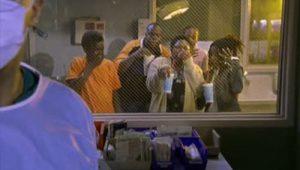 Scrubs: S04E12