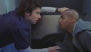 Scrubs: S06E02