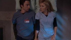 Scrubs: S06E22