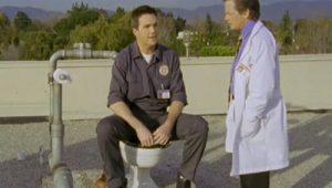 Scrubs: S03E13
