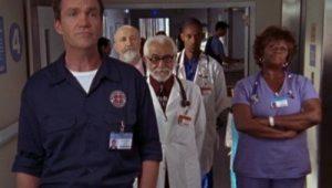 Scrubs: S07E04