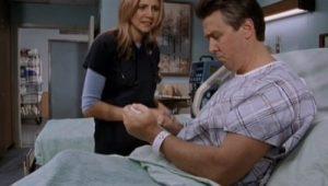Scrubs: S02E09