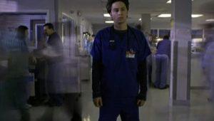 Scrubs: S02E18