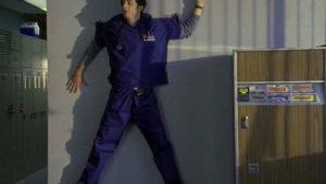 Scrubs: S01E08