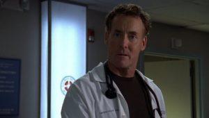 Scrubs: S08E06