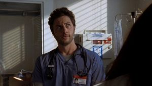 Scrubs: S08E02