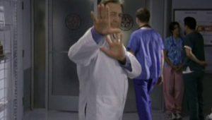 Scrubs: S02E03