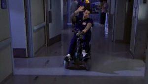 Scrubs: S04E24